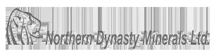 northern-dynasty