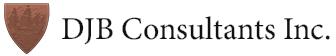 DJB Consultants Inc. - Comminution Consultants